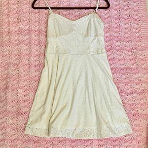 Aeropostale dress size Lg